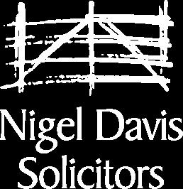 Nigel Davis Solicitors